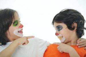 Posibilidades educativas del circo