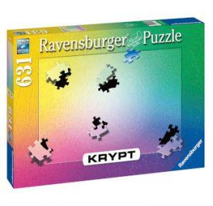 Ravensburger Kryp Gradient