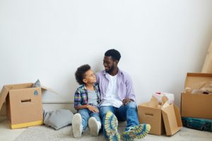 estrategias eficaces de crianza positiva