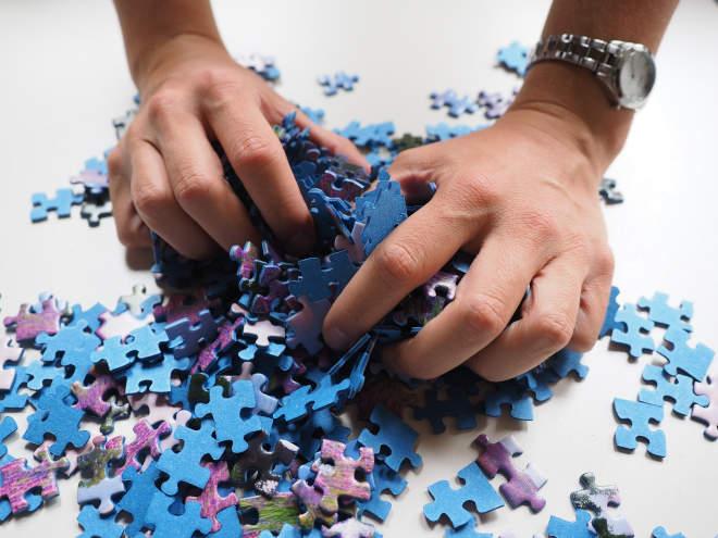 guia de las mejores marcas de puzzles