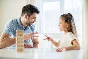 juego piedra papel o tijera