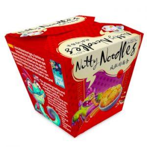 nutty_noodles_juego