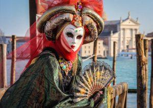 visitar el carnaval de iatlia
